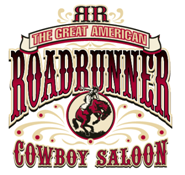 Roadrunner Saloon