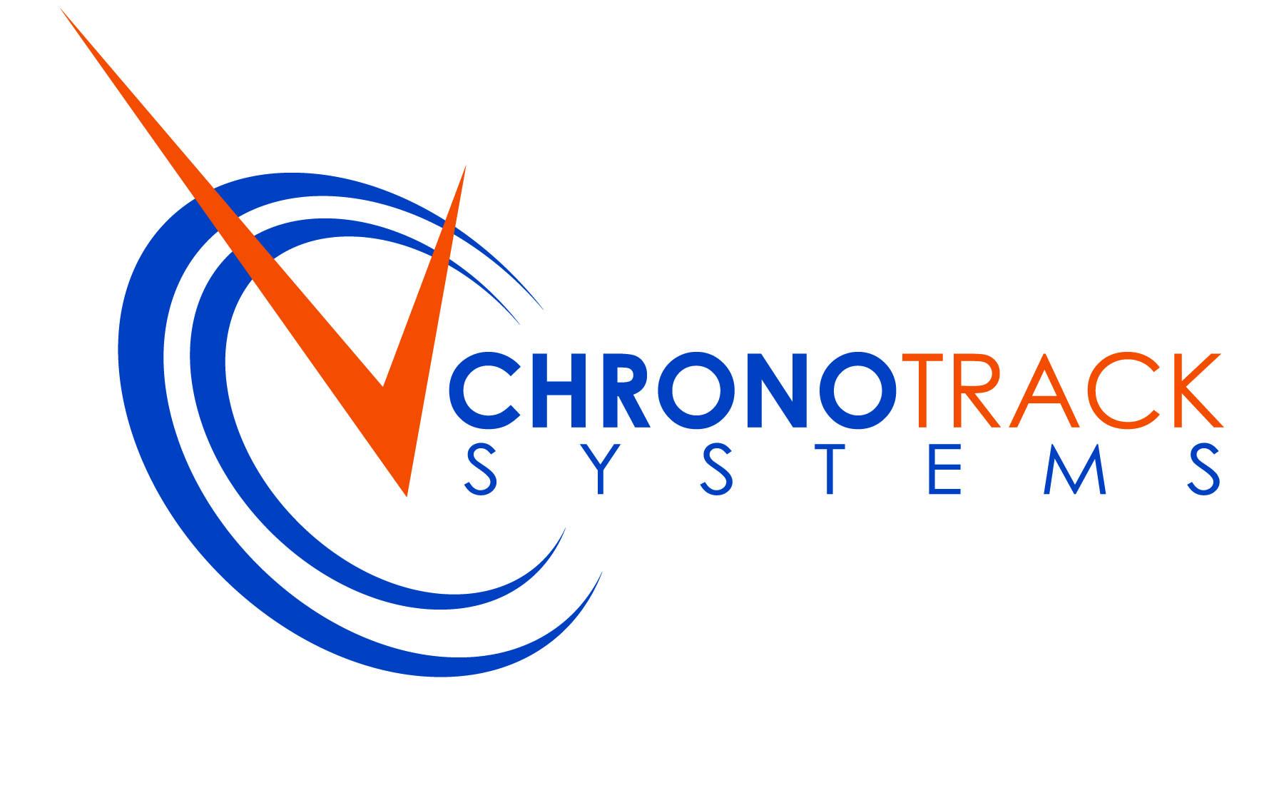 ChronoTrack_color_logo