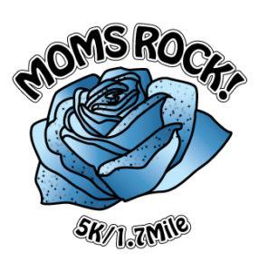 Moms Rock! 5K-1_Final_72 no date