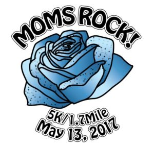 Moms-Rock!-5K-1_V2_09012017 cropped