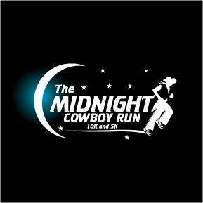 The_Midnight_Cowboy_Run_Logo_2_Final_72