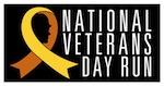 Veteran's Day Logo