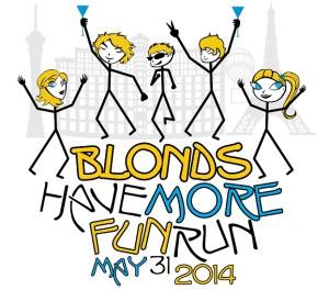 Blonds Have More Fun Run_Final_300 cropped
