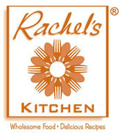 RACHEL'S KITCHEN - big_logo_front