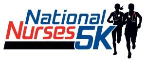National_nurses_5K-logo_hires (2)