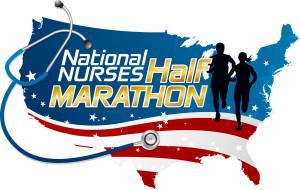 national_nurses_half_marathon (2)