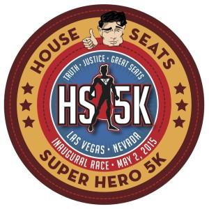 HS Hero 5 k logo final (2)