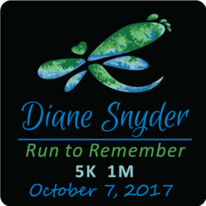 Diane Snyder_Final_72