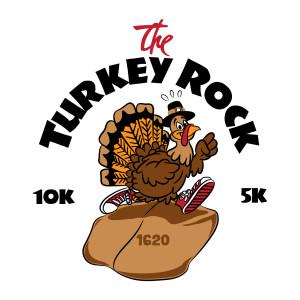 The Turkey Rock_Logo_2_Final_300