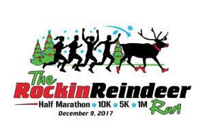 Rockin-Reindeer-Run_04052017-1
