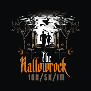 The Hallowrock Half Marathon & 10_Vb_03052017 No Date