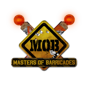 MOB Logo-COLOR