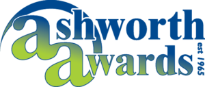 New Ashworth Awards Logo-2015-1