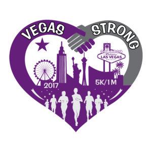 Vegas Strong 2017_Final_300 (2)
