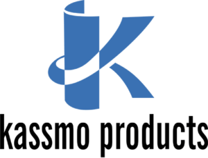 kassmo-products
